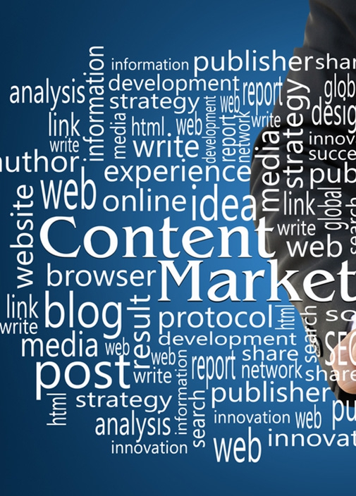 st-contentmarketing